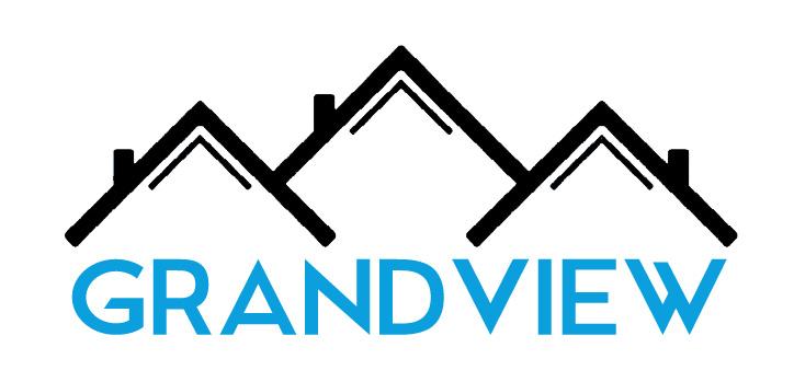 Grandview Company
